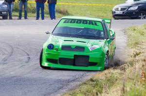 Goodal Motorsport