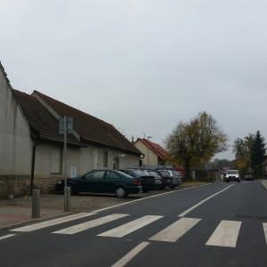 Autoservis Praha