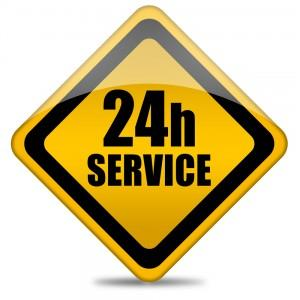 Asistenční služba 2