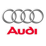 Autoservis Audi Praha
