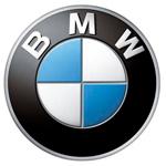 Odtahová služba BMW Praha