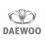 Autoservis Daewoo Praha