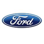 Odtahová služba Ford Praha