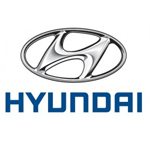 Autoservis Hyundai Praha