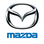 Odtahová služba Mazda Praha