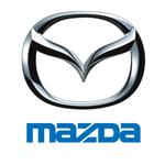 Autoservis Mazda Praha