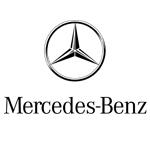 Odtahová služba Mercedes Praha