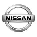 Autoservis Nissan Praha