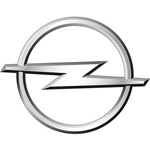 Autoservis Opel Praha