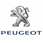 Odtahová služba Peugeot Praha