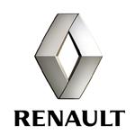Odtahová služba Renault Praha