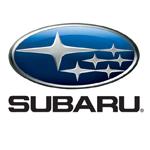 Odtahová služba Subaru Praha