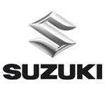 Autoservis Suzuki Praha