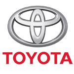 Autoservis Toyota Praha