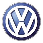 Autoservis Volkswagen Praha